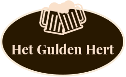 Het Gulden Hert